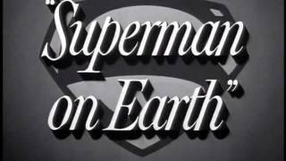 Superman (George Reeves)