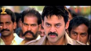 Gopala Gopala Venkatesh  Mini Movie  || Tulasi |Venkatesh,Nayanatara
