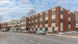 99 Chestnuthill Ave., Unit 103, Brighton MA - Bonnie Lai - Tel 617-309-7093