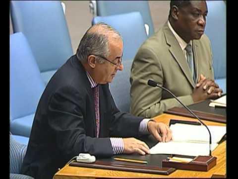TodaysNetworkNews: SUDAN, CHAD, CENTRAL AFRICAN REPUBLIC CONFLICT &  UN