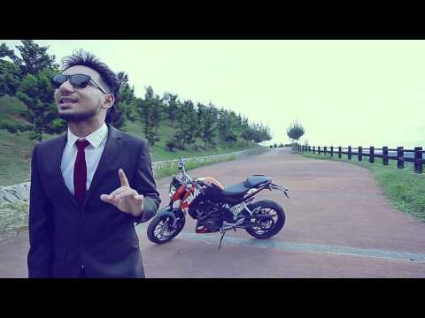 Kaka & Zizan - Bawaku Pergi [OFFICIAL VIDEO] Music Videos