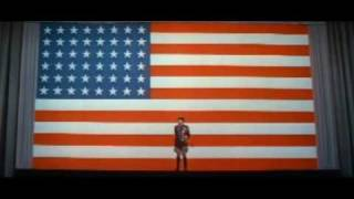 Patton (1970) - Official Trailer