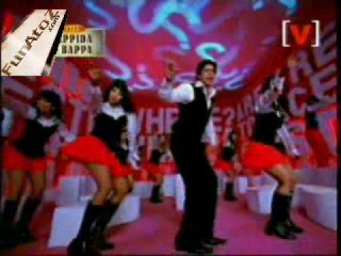 Kar le tu ek sawal(Full song video)