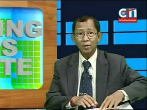 Khmer daily news 05/03/2011 # 4