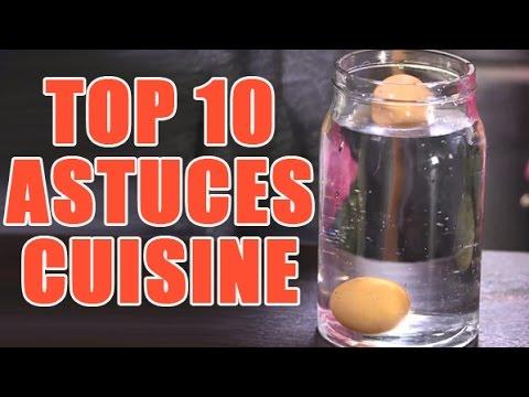 - Top 10 des cuisinistes ...