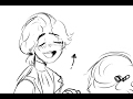 That Would Be Enough GENDERBEND Hamilton ANIMATIC mp3