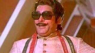 Pandavulu - Swagatham Suswagatham   Manavoori Pandavulu   Telugu Film Song