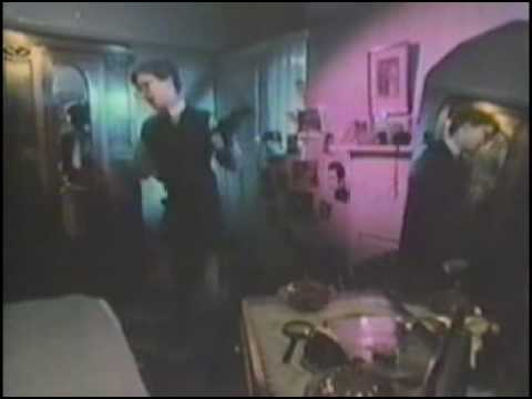 The Kinks - Come Dancing
