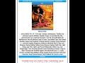 (Hindi) Download Full Hd Hollywood Movies In Hindi