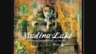 Watch Madina Lake Me Vs. The World video