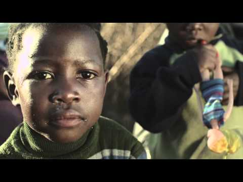 Heal the World - Zain Bhikha - Official video 2011