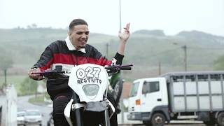 Restrito - Vai brilha (Official Video) Prod by. Young Max