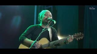 IS Payung Teduh - Akad ( Live at SMAN 2 Makassar )