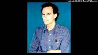 James Taylor - Is That The Way You Look?