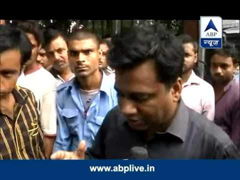 Why did the Patna stampede happen? ABP News investigates