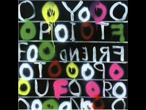Deerhoof - 81