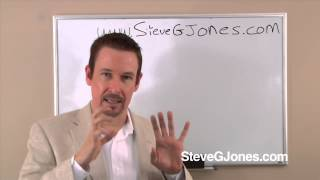 How Many Times Should You Listen to a Hypnosis Recording? - Dr. Steve G. Jones