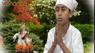 Download How to do Saraswati Puja- Must See 3Gp Mp4