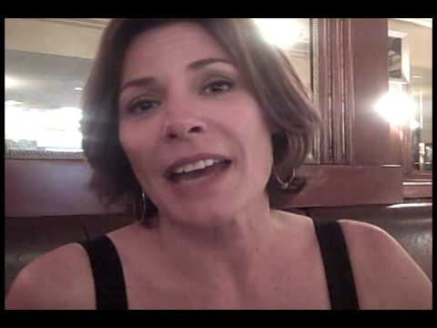 countess luann dating jacques azoulay