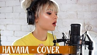 download lagu ATTENTION - CHARLIE PUTH Female Version  Talia Mar gratis