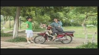 Hai Hoai Linh - Chuyen Tinh Yeu (P3)