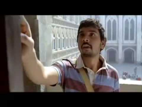 BEST VODAFONE AD IN INDIA Music Videos