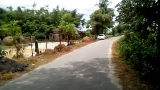 Land Video1