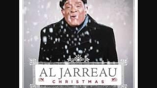 Watch Al Jarreau Gloria In Excelsis video