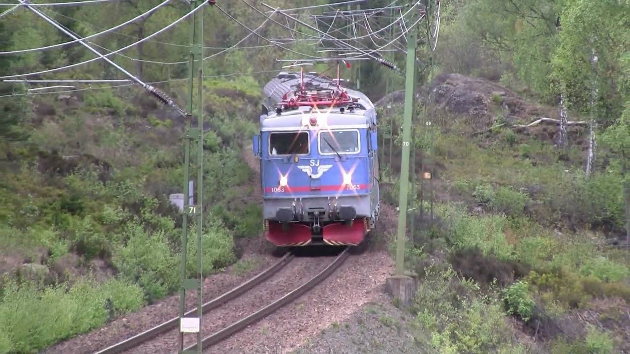 första maj tåg