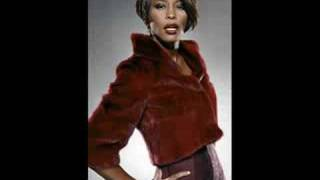 Watch Whitney Houston I Bow Out video