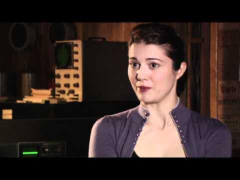 Elizabeth Wendy Brustklinik