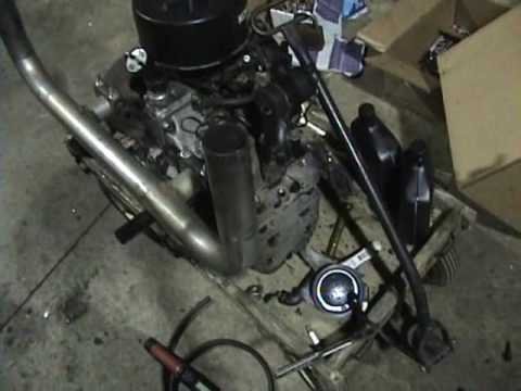 Putting the kohler back together.wmv