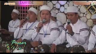 Download Lagu [NEW] Az-Zahir - Addinu Lana (LIVE STAIN Kudus) Gratis STAFABAND