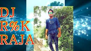 Mera Mulk Mera Desh DJ Remix Diljale Songs | Ajay Devgan | Sonali Bendre |