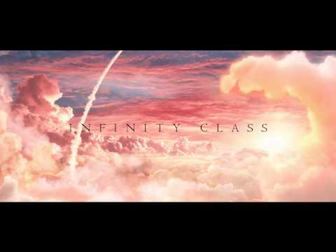 Infinity Class