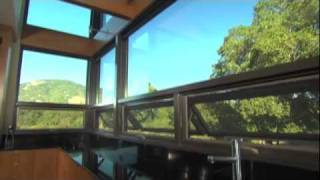KK Residence: Marvin Windows' Architect's Challenge winner in Santa Rosa, CA