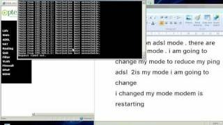 download lagu How To Reduce Your Ping Latency  100% Work gratis
