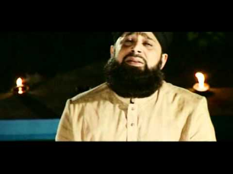 Marhaba Aaj Chalen [full Song] Taiba Ke Jaane Wale video