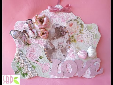scrapbooking-cornice-shabby-chic-shabby-chic-frame.html