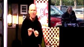 02-14-16 - Acts 13 - Sign Language Interpreted - REACH Community Church - Fort Pierce, FL