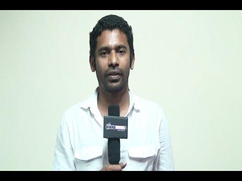 """We are known as the distributors of Vijay movies"" - Shibu Thameens | PT Selvakumar - BW"