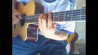 download lagu Peterpan - Yang Terdalam Guitar Cover By_velbirard_af gratis