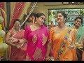 Wedding Video Song | Prematho Mee Karthik | Karthikeya | Simrat Kaur - iQlik Movies