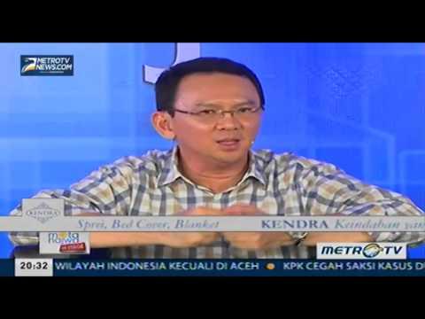Semangat Empat Pilar, Semangatnya Generasi Muda Sumatera Barat (People