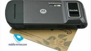 Motorola zn5 mobile-review