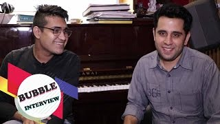 39 Phillauri 39 Co Music Director Shashwat Sachdev Speaks About Remixing Retro Songs