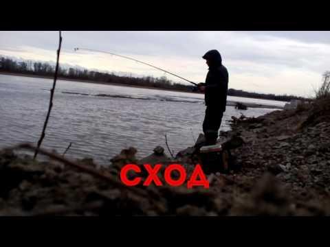 все о рыбалке в хакасии