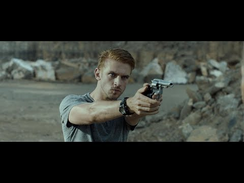 The Guest - All Death Scenes (1080p)