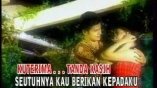 Download lagu Iis Dahlia - Tanda Cinta (Sukarman)