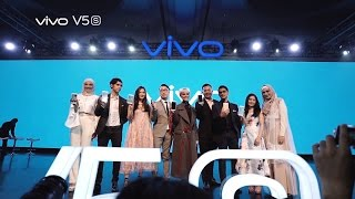download lagu Vivo V5s Launch gratis